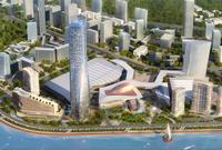 珠海十字门国际展览中心.jpg