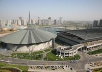 郑州国际会展中心.jpg