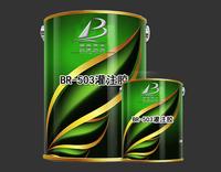 BR-503灌注粘钢胶